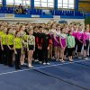MMCR TeamGym Trutnov 2012 - Junior II. M.Nesvadba
